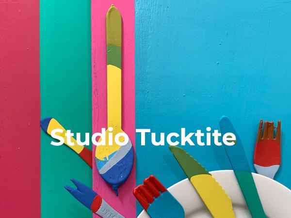Studio Tucktite